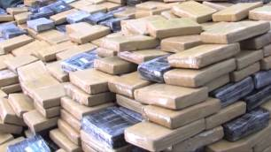 Abogados-Tráfico-de-Drogas-y-Narcotráfico