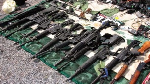 armas-decomisadas-narcotrafico-tamaulipas
