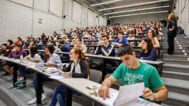 matriculados-Pruebas-Acceso-Universidad-convocatoria_EDIIMA20150610_0574_4