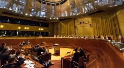 TribunalJusticiaUE_TribunalJusticiaUE_27062017