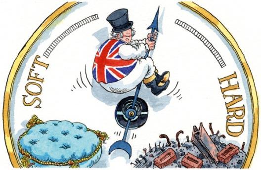 un-barometro-del-brexit