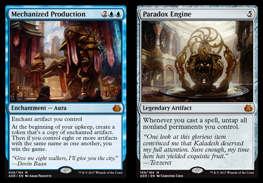aether-revolt-mythic-rares