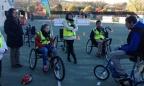 discapacitados-deportes