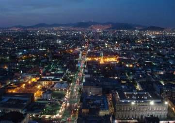 ciudad-de-mxico