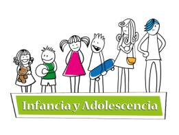 50.2-Infancia-y-adolescencia