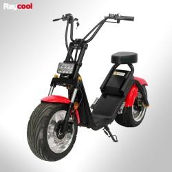 patinete-electrico-chopper-1000w-s4