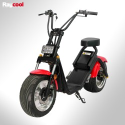 patinete-electrico-chopper-1000w-s4