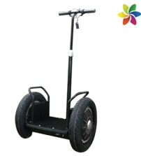 patinete_electrico_raycool_SEGWAY