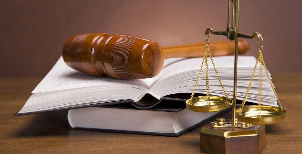El blog del abogado blog